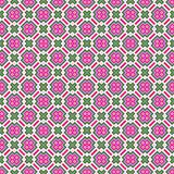 Purple pattern Royalty Free Stock Photos