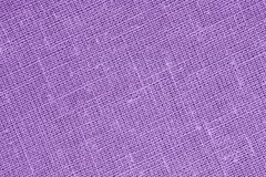 Purple Pink backround - Linen Canvas - Stock Photo Royalty Free Stock Image