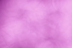 Purple Pink Blur Background - Stock Photos Stock Image