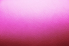 Purple, Pink leather texture background. Stock Photography