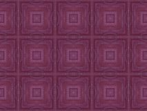 Purple and pink pattern stock photography