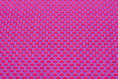 Purple And Pink Raffia Texture Pattern Royalty Free Stock Image