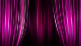 Purple, Pink, Violet, Magenta royalty free stock photography