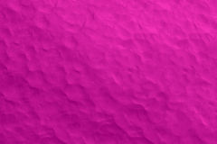 Purple Plasticine textured background Royalty Free Stock Image