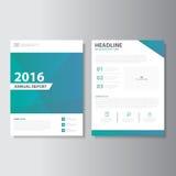 Purple polygon presentation templates Infographic elements flat design set for brochure flyer leaflet marketingVector Leaflet Broc Stock Image