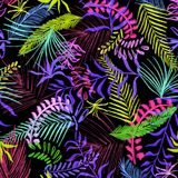 Purple, Psychedelic Art, Pattern, Flora stock photo