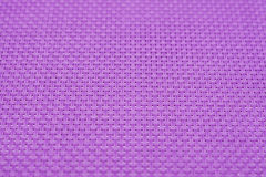 Purple Raffia Texture Pattern Royalty Free Stock Photography