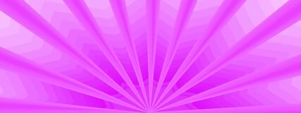 Free Purple Ray Abstract Background Pattern Seamless Textures Vector Illustration Graphic Design. Royalty Free Stock Image - 178060766