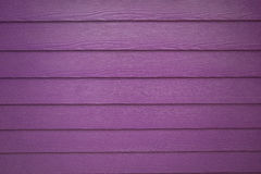 Purple Real Wood Texture Background. Purple Wood Texture Background.Close-up picture of wood wall Stock Photo