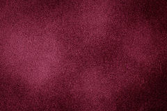 Purple red grunge wall background Stock Photos