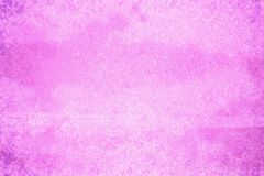 Purple retro particleboard texture royalty free stock photos