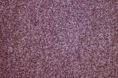 Purple rippled background. Stock Photo
