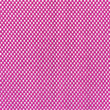 Purple rubber mesh. On white background Royalty Free Stock Photos