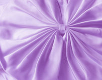 Purple Satin Royalty Free Stock Photos