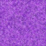 Purple schittert vectorvakantieachtergrond Royalty-vrije Stock Fotografie