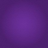 Purple Seamless Metal Texture with Spots Royalty Free Stock Images