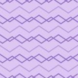 Purple seamless pattern Royalty Free Stock Photography