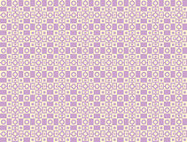 Purple seamless texture document paper background Royalty Free Stock Photography
