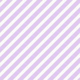 Purple seamless tilted striped pattern packaging paper backgroun. D in vector format Stock Images