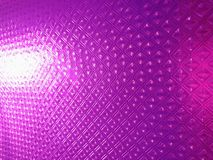 Purple shaded textured background wallpaper with lighting effects. vector illustration