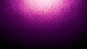 Purple shimmer texture. Shiny deep background. stock illustration