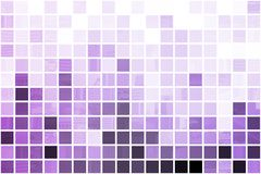 Purple Simplistic and Minimalist Abstract Stock Photo