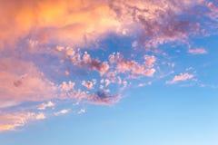 Free Purple Sky Stock Photos - 76686213