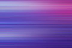 Purple speed. Violet and purple lines background Stock Images
