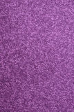 Purple spekled carpe Royalty Free Stock Photography