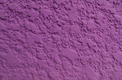Purple stone texture Royalty Free Stock Image