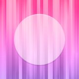 Purple straight lines abstract vector background Stock Photo