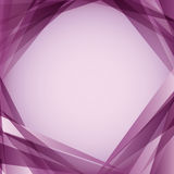 Purple stripe for background, vector illustration eps10 Royalty Free Stock Images