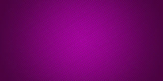 Purple striped background Stock Photo