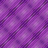 Purple stripes background Stock Photos
