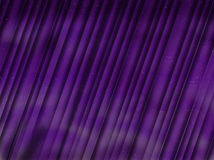 Purple stripes texture Royalty Free Stock Images