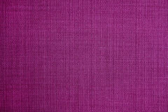 Purple tapestry texture as background. Stock Images