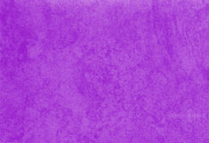 Purple terra texture wallpaper design background Royalty Free Stock Photos