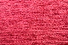 Purple textile texture Stock Images