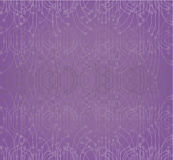 Purple texture Royalty Free Stock Images