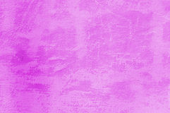 Purple texture. Purple background texture with soft light and copy space Royalty Free Stock Photo