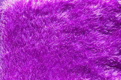 Purple texture Royalty Free Stock Photos