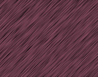 Purple texture Stock Image