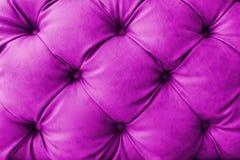 Purple texture background Stock Image
