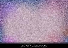 Purple texture Stock Images
