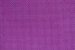 Purple texture Royalty Free Stock Image