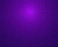 The purple texture. Royalty Free Stock Photos