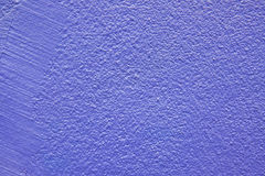 Purple texture paint wall Stock Photos