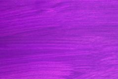 Purple texture Stock Photo