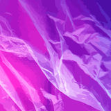 Purple Textured Background Royalty Free Stock Photo