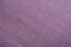 Purple textured paper Royalty Free Stock Photography